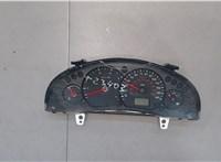 Щиток приборов (приборная панель) Ford Transit Connect 2002-2013 6781093 #1