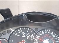 Щиток приборов (приборная панель) Ford Transit Connect 2002-2013 6781093 #2