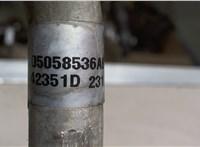 05058536AB Трубка кондиционера Dodge Journey 2008-2011 6781238 #2