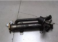 б/н Охладитель отработанных газов Dodge Journey 2008-2011 6781274 #1