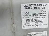 Блок предохранителей Ford S-Max 2006-2015 6781401 #2
