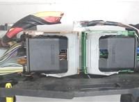 Блок предохранителей Ford S-Max 2006-2015 6781401 #3