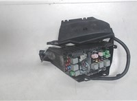Блок реле Ford S-Max 2006-2015 6781423 #1