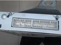 Усилитель звука Jeep Patriot 2007-2010 6781443 #3