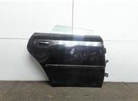 60409AG0209P Дверь боковая Subaru Legacy (B13) 2003-2009 6781458 #1