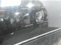 60409AG0209P Дверь боковая Subaru Legacy (B13) 2003-2009 6781458 #3