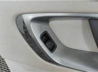 60409AG0209P Дверь боковая Subaru Legacy (B13) 2003-2009 6781458 #4