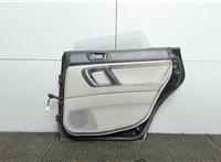 60409AG0209P Дверь боковая Subaru Legacy (B13) 2003-2009 6781458 #5