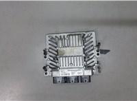 5WS40778F, 7M5112A650BCE Блок управления (ЭБУ) Ford Focus 2 2008-2011 6781524 #1