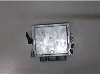 5WS40778F, 7M5112A650BCE Блок управления (ЭБУ) Ford Focus 2 2008-2011 6781524 #2