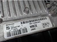 5WS40778F, 7M5112A650BCE Блок управления (ЭБУ) Ford Focus 2 2008-2011 6781524 #4