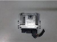 764000401, 0261S04160 Блок управления (ЭБУ) Mini Cooper 2001-2010 6781531 #1
