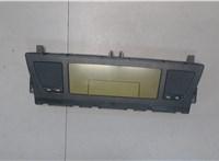 Щиток приборов (приборная панель) Citroen C4 Picasso 2006-2013 6781605 #1