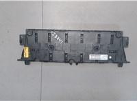 Щиток приборов (приборная панель) Citroen C4 Picasso 2006-2013 6781605 #2