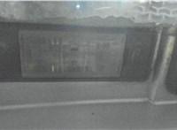 Крышка (дверь) багажника Peugeot 807 6781742 #3