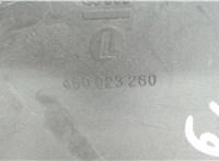 Блок предохранителей Saab 9-3 2002-2007 6781813 #2