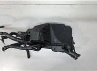 6g9t14a067ab Блок предохранителей Ford Galaxy 2010-2015 6781856 #2