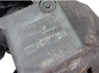 6g9t14a067ab Блок предохранителей Ford Galaxy 2010-2015 6781856 #3