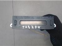 Дисплей компьютера (информационный) Peugeot Partner 2002-2008 6781942 #1