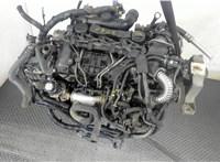 Двигатель (ДВС) Ford Focus 2 2008-2011 6781986 #5
