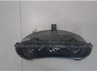 Щиток приборов (приборная панель) Peugeot Partner 2002-2008 6781998 #1