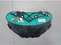 Щиток приборов (приборная панель) Peugeot Partner 2002-2008 6781998 #2
