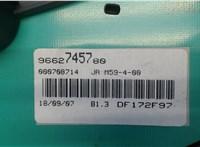 Щиток приборов (приборная панель) Peugeot Partner 2002-2008 6781998 #3