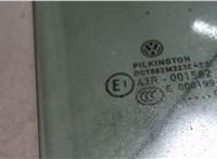 1T0845202D Стекло боковой двери Volkswagen Touran 2003-2006 6782093 #2