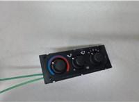 Переключатель отопителя (печки) DAF CF 85 2002- 6782111 #1