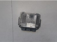 Блок управления (ЭБУ) Peugeot Partner 2002-2008 6782141 #1