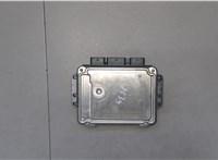 Блок управления (ЭБУ) Peugeot Partner 2002-2008 6782141 #2
