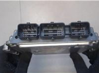 Блок управления (ЭБУ) Peugeot Partner 2002-2008 6782141 #3