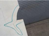 БН Пластик кузовной Volvo FM 2001- 6782242 #2