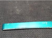 504185424 Пластик кузовной Iveco Stralis 2007-2012 6782274 #1