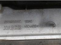 504185424 Пластик кузовной Iveco Stralis 2007-2012 6782274 #3