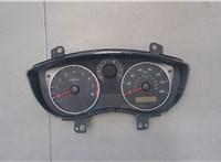 Щиток приборов (приборная панель) Hyundai i20 2009-2012 6782290 #1