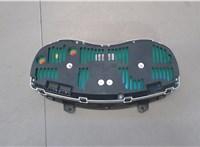 Щиток приборов (приборная панель) Hyundai i20 2009-2012 6782290 #2