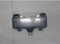 Щиток приборов (приборная панель) Renault Scenic 2009-2012 6782310 #1