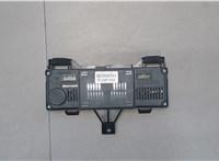 Щиток приборов (приборная панель) Renault Scenic 2009-2012 6782310 #2