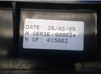 Щиток приборов (приборная панель) Renault Scenic 2009-2012 6782310 #4