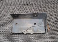 БН Пластик кузовной Iveco Stralis 2007-2012 6782317 #2