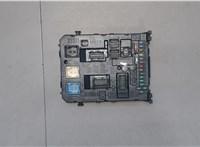 Блок управления (ЭБУ) Citroen C5 2008- 6782319 #1
