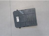 Блок управления (ЭБУ) Citroen C5 2008- 6782319 #2