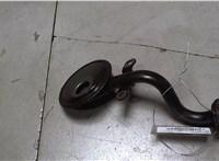 б/н Маслоприёмник Opel Astra H 2004-2010 6782333 #1