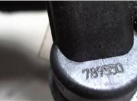 Датчик Opel Astra H 2004-2010 6782339 #3