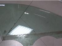 824212R010 Стекло боковой двери Hyundai i30 2007-2012 6782347 #1