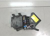 Блок предохранителей Renault Koleos 2008-2016 6782367 #1