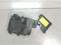 Блок предохранителей Renault Koleos 2008-2016 6782367 #2