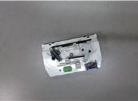 Переключатель отопителя (печки) Peugeot 206 6782421 #2