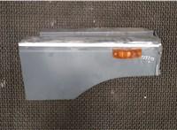 БН Пластик кузовной DAF CF 85 2002- 6782451 #2